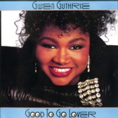 Gwen Guthrie - Stop Holding Back