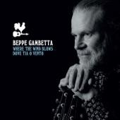 Beppe Gambetta - Lament