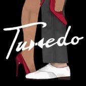 Tuxedo - R U Ready