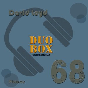 David Loyd - Pictures - EP