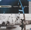 Warren G  feat. Nate Dogg - Regulate
