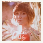 Molly Tuttle - Take the Journey