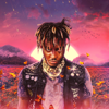 Juice WRLD & Marshmello - Come & Go artwork