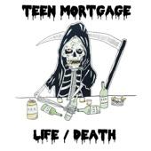 Teen Mortgage - Doctor