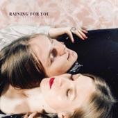 Ida Mae - Raining for You
