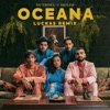 Oceana Luckas Remix Single