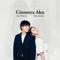 Download Mp3 Tiara Andini & Arsy Widianto - Cintanya Aku