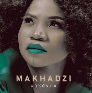Makhadzi - My Love feat. Master KG & Prince Benza