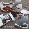 Анет Сай & NILETTO - Не люблю? обложка