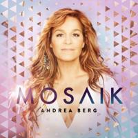 Andrea Berg - Mosaik artwork