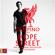 Campino - Hope Street - Wie ich einmal englischer Meister wurde (Ungekürzt)