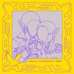 Odunsi (The Engine) - Tipsy (feat. RAYE)