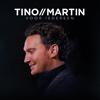 Voor Iedereen - Tino Martin