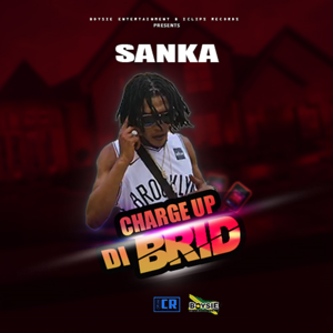 Sanka - Charge Up Di Bird