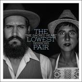 The Lowest Pair - Rosie