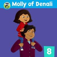 Télécharger Molly of Denali, Vol. 8 Episode 5