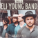 Eli Young Band Crazy Girl (Acoustic) - Eli Young Band