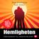 Egil Linge, Dan Josefsson & Per Holmer - Hemligheten