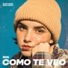 COMO TE VEO by Darho iTunes Track 1