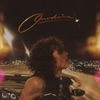 Overdrive by Conan Gray iTunes Track 1