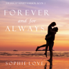 Sophie Love - Forever and For Always (The Inn at Sunset Harbor—Book 2)  artwork