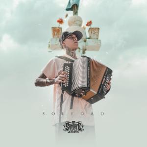 Santa Fe Klan - Soledad