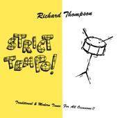 Richard Thompson - Will Ye No Cam Back Again / Cam O'er The Stream Charlie / Ye Banks And Braes