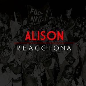 Alison - Ella y Vos