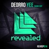 Yee Radio Edit Single