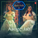 "Aaoge Jab (From ""T-Series Electro Folk"") - Neeti Mohan, Payal Dev & Aditya Dev"