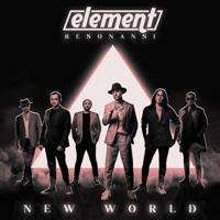 New World Resonansi (Romantic Version)