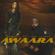 Awaara (feat. Reet Talwar) - Badshah