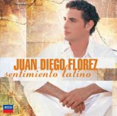 Sentimiento Latino (Bonus Track)