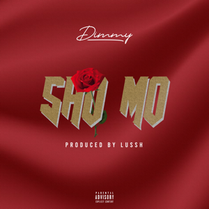 Dimmy - Sho Mo