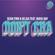 Don't Cha (feat. Inaya Day) - Sean Finn & Selda