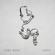 Juke Ross - Grey - EP