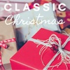 Mele Kalikimaka - Single Version by Bing Crosby, The Andrews Sisters iTunes Track 4