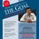 Eliyahu M. Goldratt & Jeff Cox - The Goal: A Process of Ongoing Improvement - 30th Anniversary Edition