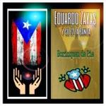 Eduardo Zayas y Su Ez la Banda - Borinquen de Pie
