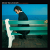 Boz Scaggs - Silk Degrees (Bonus Track Version) artwork
