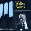 ウォルター・ノリス