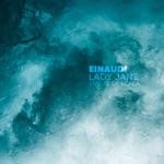 Ludovico Einaudi - Lady Jane (arr. piano)