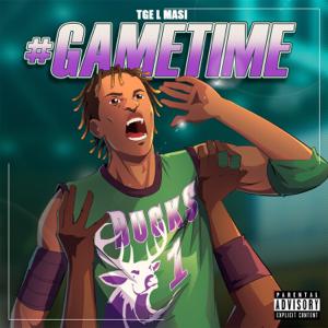 TGE L Masi - #Gametime