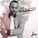 Nasser Sahim Atnafasik - Nasser Sahim