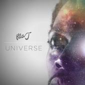 Illa J - Universe (Instrumental)