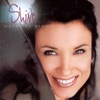 Shine, Meredith Brooks