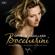 Ophélie Gaillard, Sandrine Piau & Pulcinella Orchestra - Boccherini: Cello Concertos, Stabat Mater & Quintet