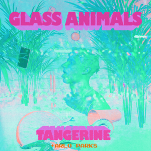 Glass Animals - Tangerine feat. Arlo Parks