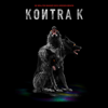 Blei feat Veysel - Kontra K mp3