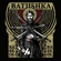 "Batushka - ""Raskol"""